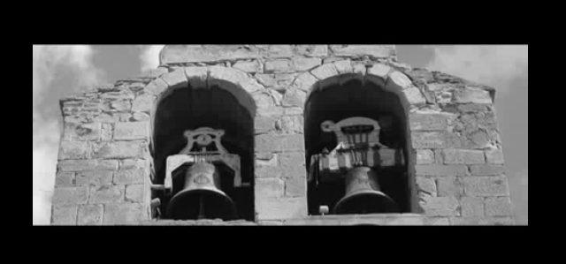 Bellscape