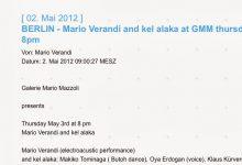 2012-mazzoli-performance
