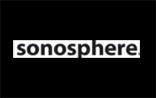 sonosphere