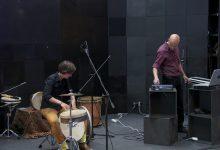 Duo Thiele-Verandi