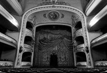 Theatrum Sonorum (radio production)