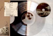 Remansum (album)